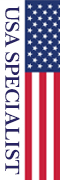 USA specialist